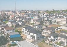平成22年 清水山土地区画整理