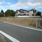 緑区横吹町B区画