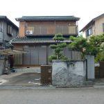 犬山市字東唐曽(戸建住宅)