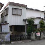 稲沢市田代(戸建住宅)