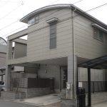 江南市古知野町(戸建住宅)