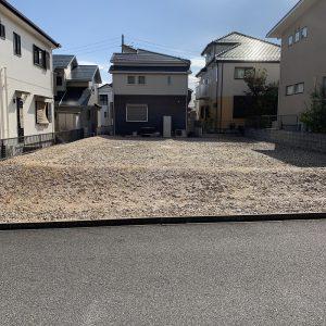 名古屋市緑区桶狭間神明