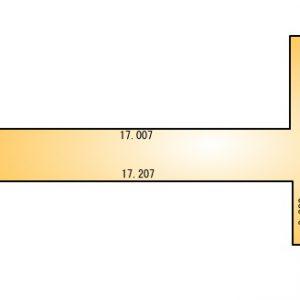 桶狭間上の山2801番5(E区画)