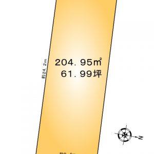 豊明市沓掛町五反田